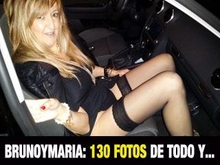Bruno y Maria: 130 FOTOS, de todo un poco, Muy Caliente y Muy�Totalmente Gratis...Pulsa Aqui!