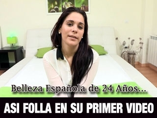 Es PRECIOSA Universitaria de 24 y asi Cabalga en su Primer Video...FOTAZAS Y VIDEO