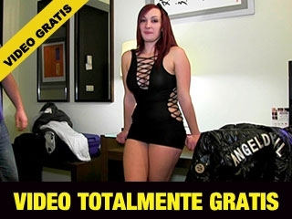 Daty: Le gusta Humillar a los hombres y�Video Totalmente Gratis de 30 minutos.....Pulsa Aqui!