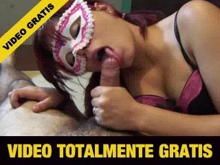 Video Totalmente Gratis: Pareja FRESAMORA. Buscan Chicos Para Ella. El se siente Cornudo Total - Pulsa Aqui!!