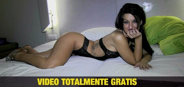 12 FOTOS Y VIDEO GRATIS DE 31 MINUTOS - Susy Gala en su Polvazo grabado por BrunoyMaria
