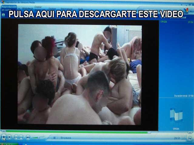 video sms porno corto: